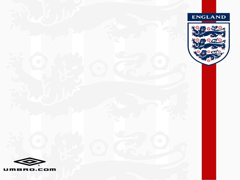 england flag wallpaper british flag union jack flag wallpaper