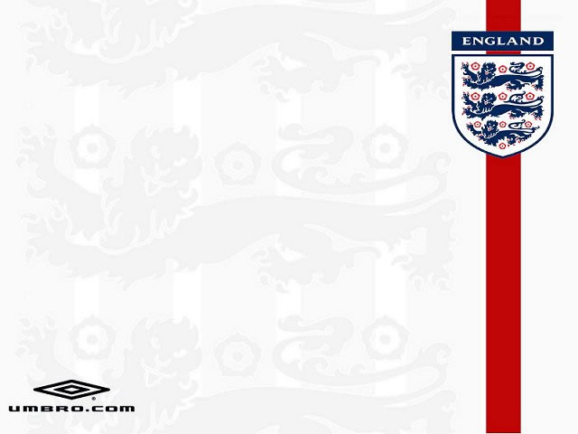 Pictures Of England Flag. England Flag Wallpapers